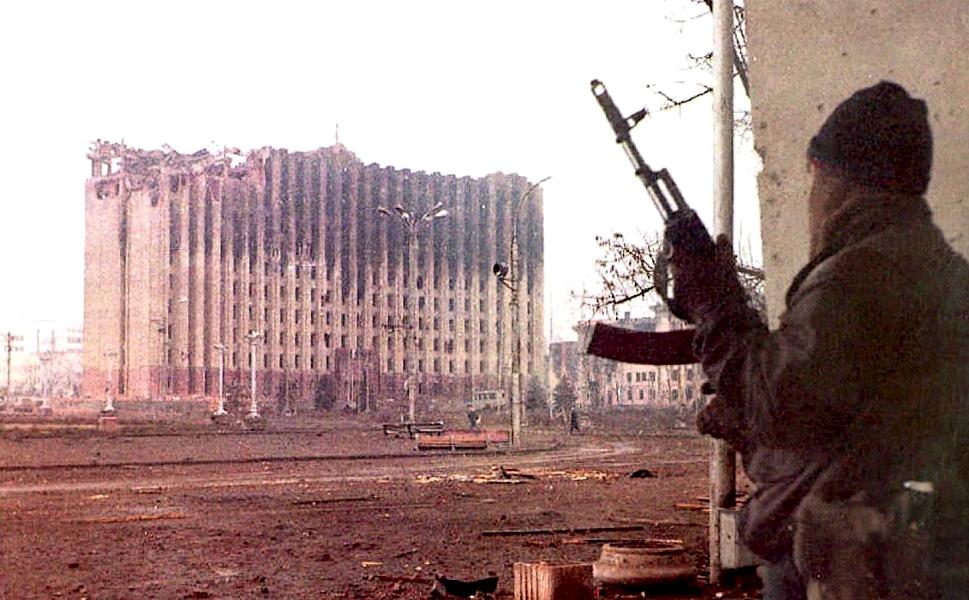 grozny-war-chechnya-parliament-palace.jp