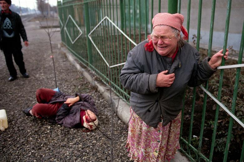 Рено дастер 2018 для россии последние новости