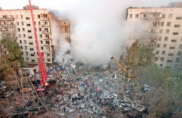 russia-apartment-buildings-bombings-chechens-chechnya north caucasus