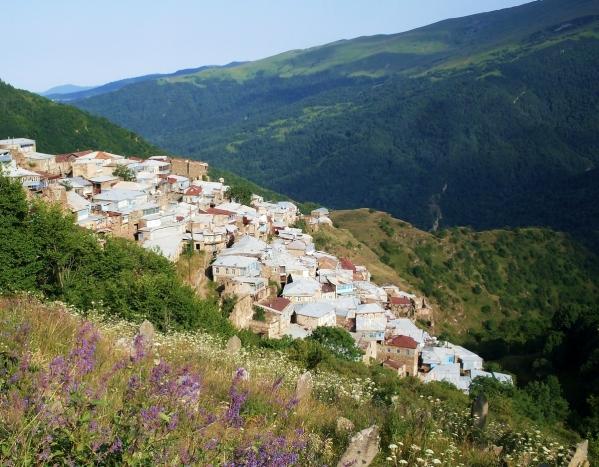 caucasus-mountains-kubachi-village-dagestan-villages-craft-art-jewels-design