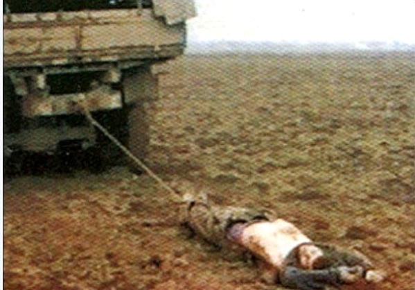 chechnya-russia-war-chechen-victims-caucasus-people-chechen-rebels North Caucasus insurgency