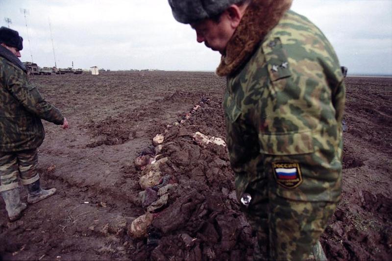 Российские офицеры и курсанты проводят артиллерийские стрельбы на Донбассе, - Лысенко - Цензор.НЕТ 826