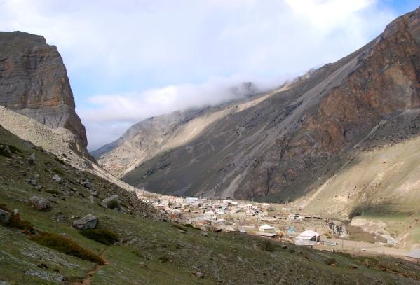 Caucasus mountains Eltyubyu North Caucasus Kabardino-Balkaria