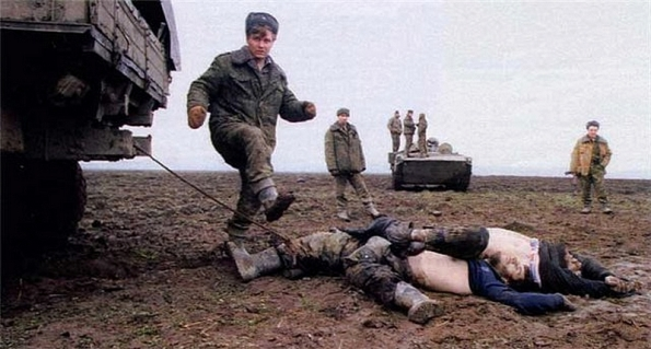 chechnya-russia-war-crimes-atrocities-russian-soldiers-chechen-men-civilians-north-caucasus-insurgency-chechen-rebels-bred-by-war