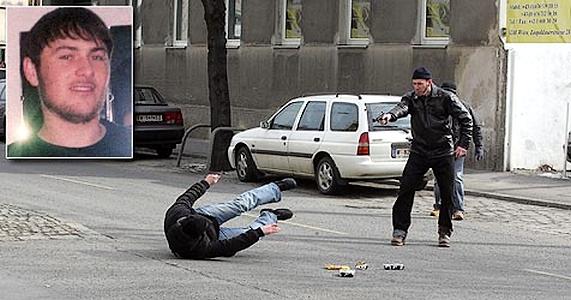 Ignorierte_die_Polizei_Hinweise_auf_bevorstehende_Tat-Israilov-Mord-Story-219038_476x250px_2_Jy8UeVXtkZn3M