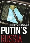 Putin's_Russia_book_cover
