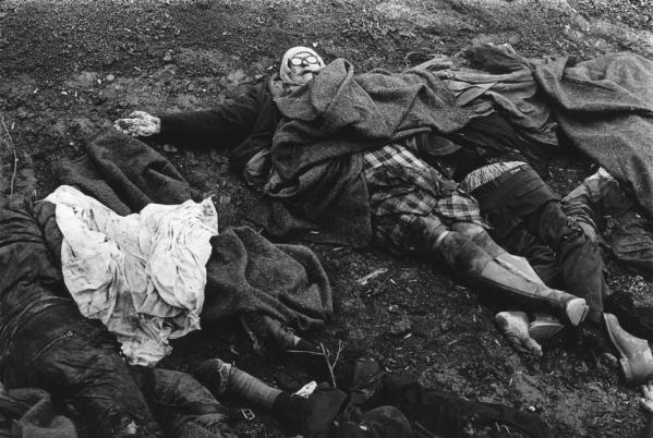 chechnya-war-crimes-civilians-north-caucasus russia